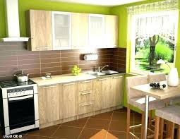 Kitchen wall decorating ideas Dining Room Modern Kitchen Decoration Kitchen Decorating Ideas Kitchen Wall Decor Ideas Kitchen Decorating Ideas Small Kitchen Decoration Pics Decor Modern Kitchen Priligyhowtocom Modern Kitchen Decoration Kitchen Decorating Ideas Kitchen Wall