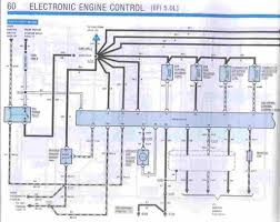 1985 ford f150 wiring diagram 1985 image wiring 1985 f150 ignition fuel electrical question ford f150 forum on 1985 ford f150 wiring diagram
