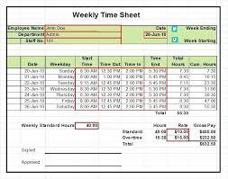 timesheet schedule excel biweekly timesheet payroll register template excel excel