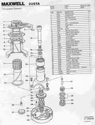 emachines t3256 manual auto electrical wiring diagram emachines wiring diagram