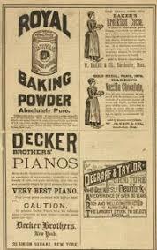 1800 Newspaper Template Free Vintage Digital Stamps Free Vintage Images