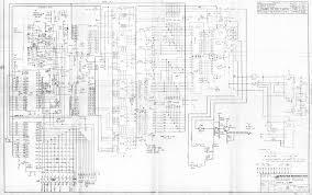 Ktm Vin Chart Ktm 2 Ktm_2 80 Retro Computing
