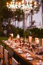 rustic romantic wedding. Intimate Rustic Romantic Wedding by Jonquilla Decor Bridestorycom