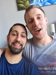 watch chicago uber driver kicks out gay men for kissing watch chicago uber driver kicks out gay men for kissing