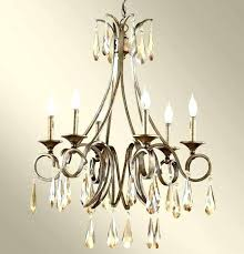 chandeliers and outdoor lights medium size of coastal ceiling lamp shades discontinued murray feiss lighting bolts