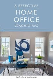 images of an office. A Home Office Can Be Big Draw To Buyers And Make Good Use Of An Images R