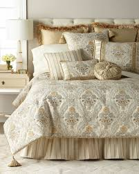 chelsea 3 piece king comforter set