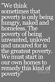 Poverty Quotes on Pinterest | Sincerity Quotes, Family First ... via Relatably.com