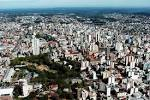 imagem de Caxias do Sul Rio Grande do Sul n-11