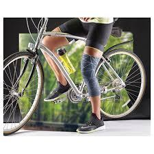 Futuro Compression Knee Sleeve