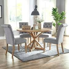 kitchen table and chairs gorgeous kitchen table and chair set transformed aspirations