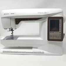 Designer Topaz Husqvarna Viking Designer Topaz 40 Frank Nutt Sewing