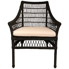 38 Best Barbara Barry For McGuire Furniture Images On Pinterest Mcguire Outdoor Furniture