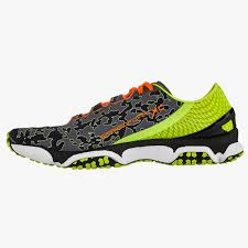 under armour xc shoes. image of under armour speedform xc trail running shoe (men\u0027s) - charcoal xc shoes r
