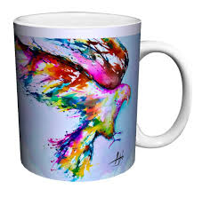 contemporary mugs promotionshop for promotional contemporary mugs