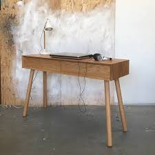 vintage office table. Like This Item? Vintage Office Table E