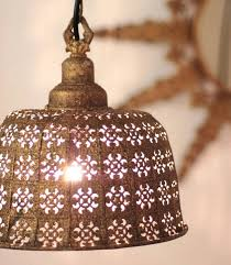 moroccan pendant lights melbourne light fixture canada uk ceiling gold