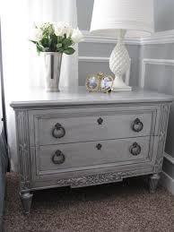 diy metallic furniture. metallic furniture diy tutorial diy e