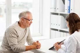 Understanding Medicare Parts A Through D SelectQuote Blog Classy Selectquote Insurance Services Offices