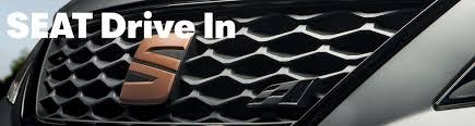 Seat Drive In Service Bij M De Koning Autobedrijven
