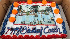 October Birthday Celebration Team Usab Coach Joshy44 Happy B