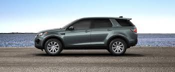 2018 land rover discovery sport release date. wonderful release scotia grey to 2018 land rover discovery sport release date u