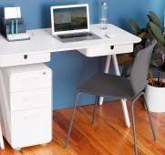 Nice person office Two Person The Best Desks To Deck Out Your Home Office Gear Patrol With Regard Nice For Designs Valeria Furniture Inspirational Home Office Workspaces That Feature Person Desks