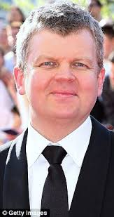 Jane Garvey and Adrian Chiles are due to receive their decree nisi today. Chiles and Miss Garvey were considered one of the BBC's 'golden' couples until ... - article-1219951-06CBF687000005DC-170_224x423