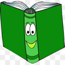 open book cartoon png open the book png vectors and psd files