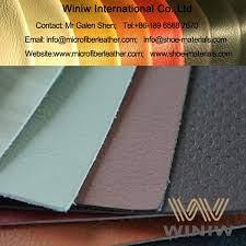 best quality marine vinyl upholstery