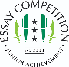 ja of greater washington announces winners of junior ja of greater washington announces winners of 2016 junior achievement essay competition sponsored by mr