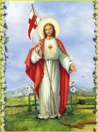 Znalezione obrazy dla zapytania zmartwychwstanie pana jezusa