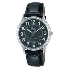Наручные <b>часы Q&Q</b> — купить на Яндекс.Маркете