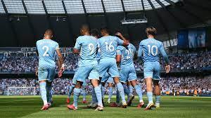 City vs RB Leipzig: Kick-off time, TV and team news