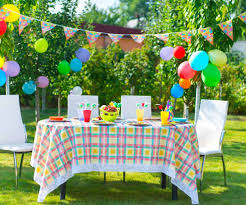 ... Large-size of Shapely Birthday Party Decorations How To Plan A Kids  Birthday Party On ...
