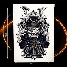 5245 руб 10 скидка1 шт индийского бога покровителя черный снимаются временные