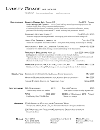Good References For Resume Resume For Your Job Application