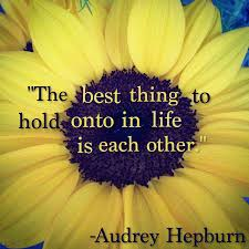 Breathtakingly Beautiful Quotes Best of People In Your Life Breathtakingly Beautiful