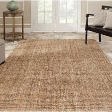 homey sisal rugs 8x10 8 x 10 rug roselawnlutheran