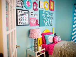Aqua Schlafzimmer Farbschemata Für Kinder Zimmer Rosa Grau Grau Teal