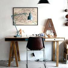 home office ideas worthy cool. Perfect Office Cool Home Office Desks Ideas Worthy Inspiring Images About Desk On For Sale  Near Me   With Home Office Ideas Worthy Cool G