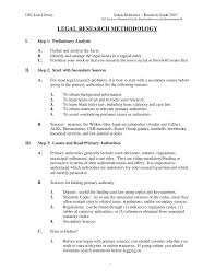 essay writing structure example template