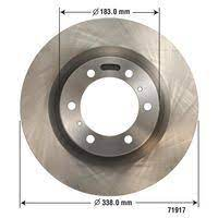 7 Rotor Best Brake Rotor Ideas Brake Rotors Brake Brake Pads And Rotors