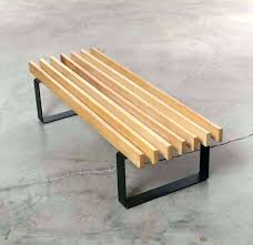 slat coffee table slatted coffee table wood slat coffee table incredible decorating ideas slatted coffee table