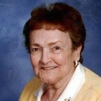 Susanna Smith July 12 1940 May 19 2019, death notice, Obituaries, Necrology