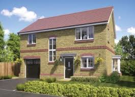Houses For Sale In Liverpool Buy Houses In Liverpool Zoopla
