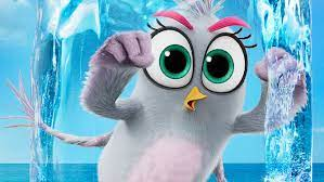 Wallpaper The Angry Birds Movie 2 2019, Background - Download Free Image