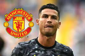 Manchester united football club is a professional football club based in old trafford, greater manchester, england, that competes in the pre. How To Watch Cristiano Ronaldo S Second Manchester United Debut From India Tv Live Stream Fixtures Goal Com