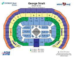 Intrust Bank Arena Seating Chart Cirque Du Soleil Best