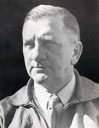Dr. Johannes Frederik Janse &#39;<b>Hans&#39; Van</b> Rensburg (1898-1966) war ein <b>...</b> - van-rensburg-hans